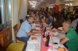 Celebration day - Festa palio luglio 2016
