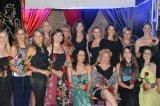 Gala delle dame 2015