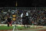 immagine copia-di-2011-07-09-edizione-notturna-523-jpg
