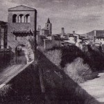 167.2-Ascoli-P.-Porta-Tufilla-550x375