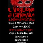 carnevale16-page-001