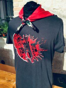 T-shirt PT19 Image