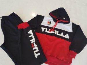 Tuta Tufilla 2019 Image